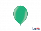 12 cm Metallic - Strong Balloons