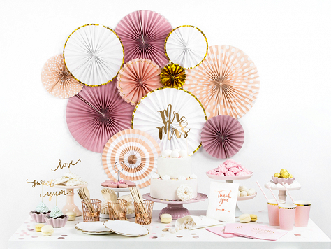 So Sweet Wedding Collection