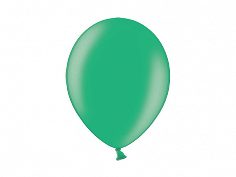 Plain balloons (only PL)