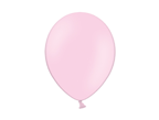 12 inch Pastel Balloons