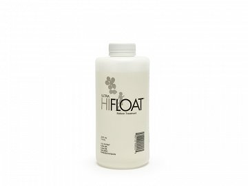 Żel Ultra Hi-Float, 0,7l
