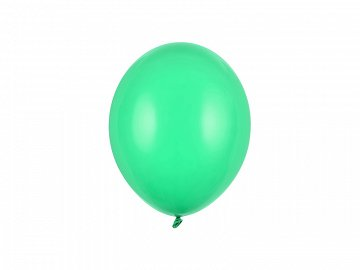 Balony Strong 23cm, Pastel Green (1 op. / 100 szt.)