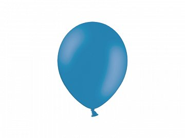 Celebration Balloons 23cm, ultramarine (1 pkt / 100 pc.)