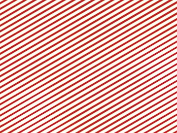 Wrapping paper - Stripes, 70x200cm