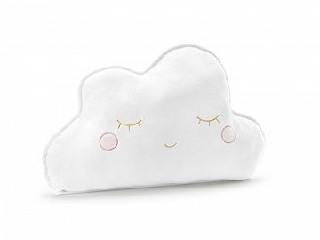 Pillow Cloud, 60x38cm
