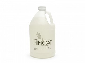 Żel Ultra Hi-Float, 2,8l