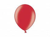 Celebration Balloons 29cm, red (1 pkt / 100 pc.)
