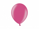 Celebration Balloons 29cm, dark pink (1 pkt / 100 pc.)