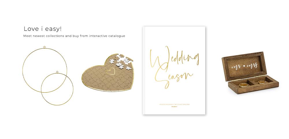 Wedding Season 2020
