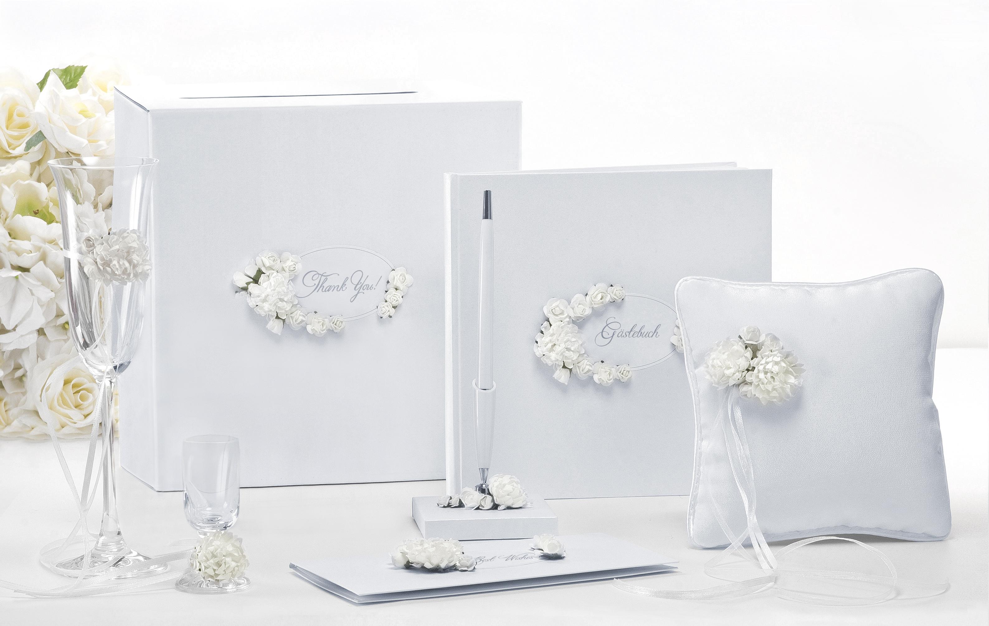 Biała Kolekcja